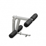 th_vo3_fitness_impulse_leg_ext_attach_bench.jpg