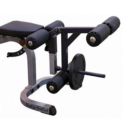 NEW-Body-Solid-Leg-Weight-Developer-Attachment-GLDA1.jpg