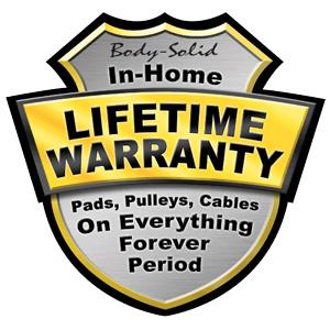 Body-Solid-Lifetime-Warranty.jpg
