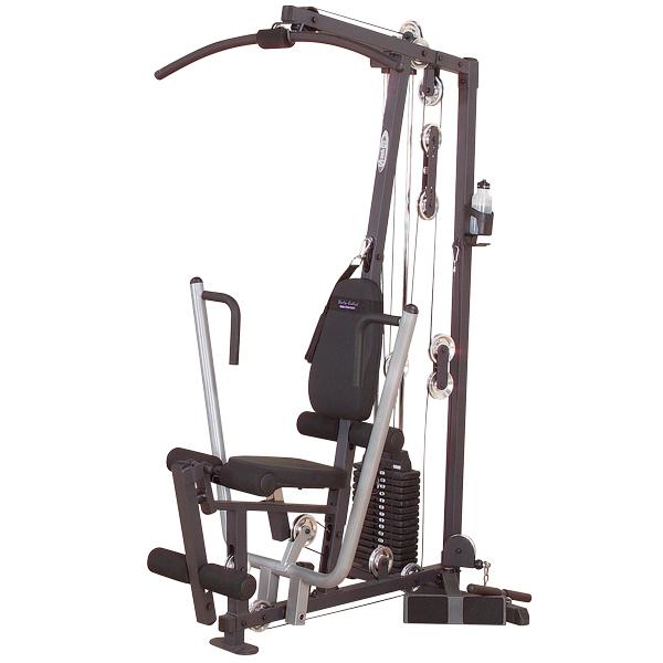 true-ps100-treadmill