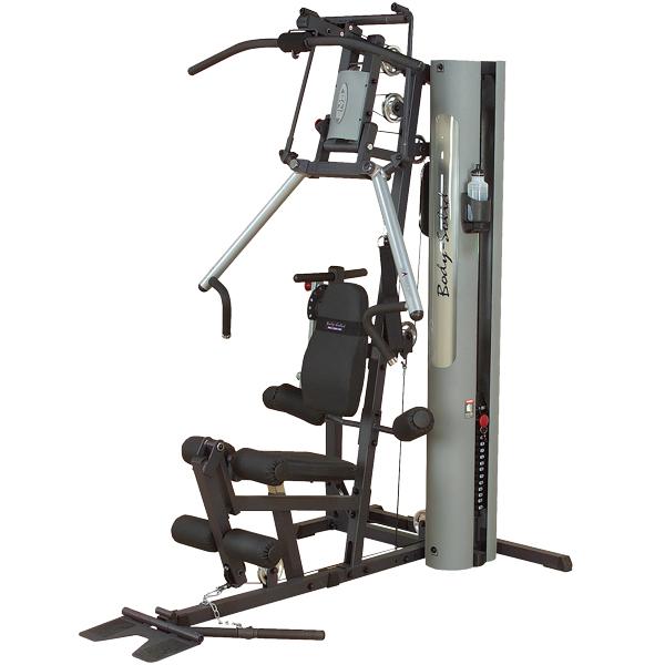 true-ps300-treadmill
