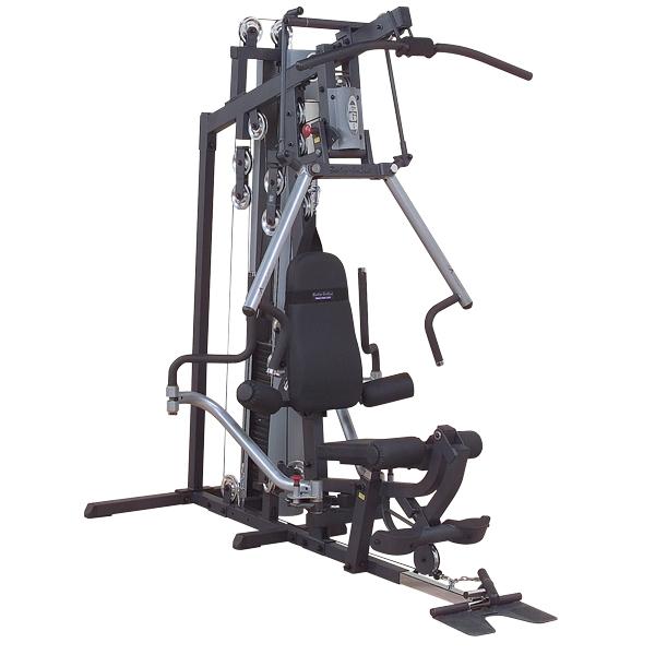 true-ps825-treadmill