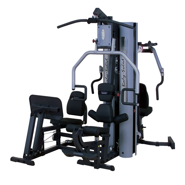 Body-Solid-G9S-Home-gym