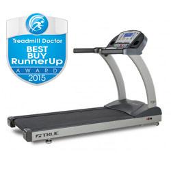 2015_true_ps300_treadmill.jpg