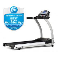 true-m50-treadmill