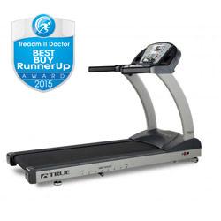 true-ps800-treadmill
