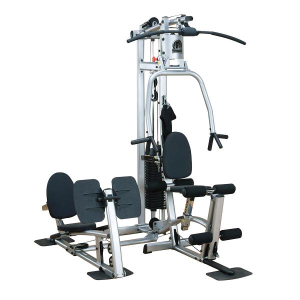 powerline-p1x-home-gym