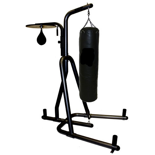 heavy-bag-stand