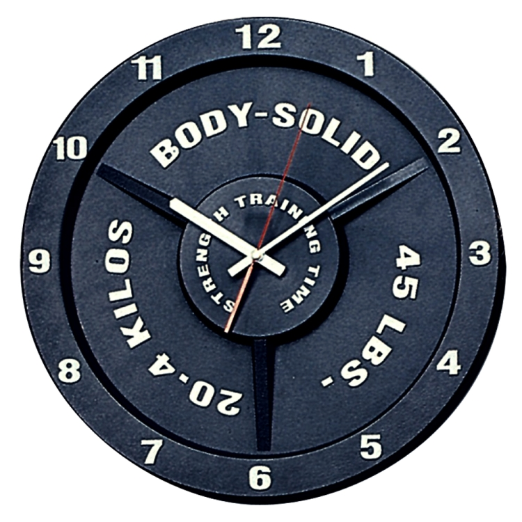 Body Solid Strength Training Clock.png
