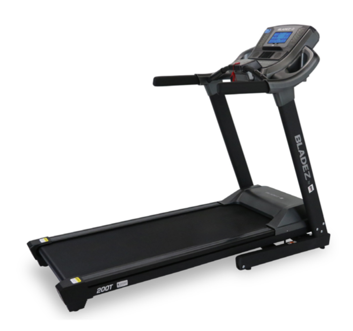 Bladez by BH 200T Treadmill.png