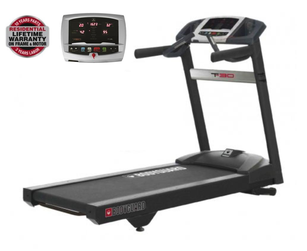 T30 Treadmill.png