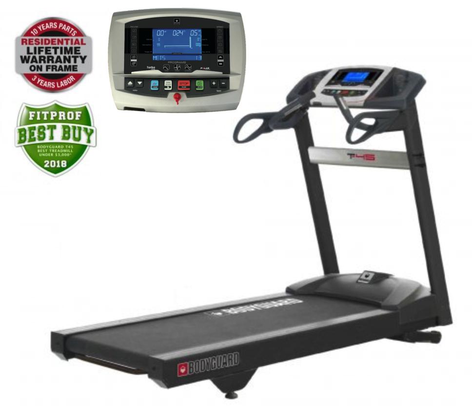 T45 Treadmill.png