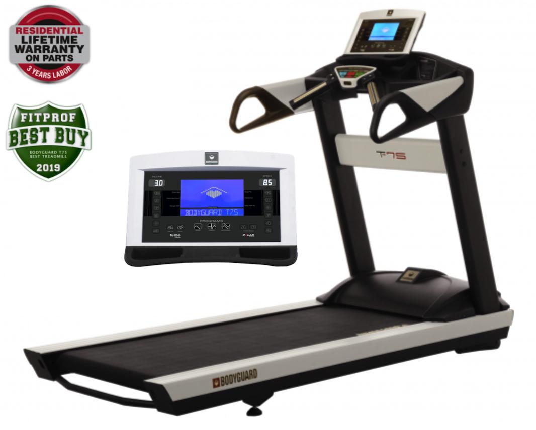 T75 Treadmill.png