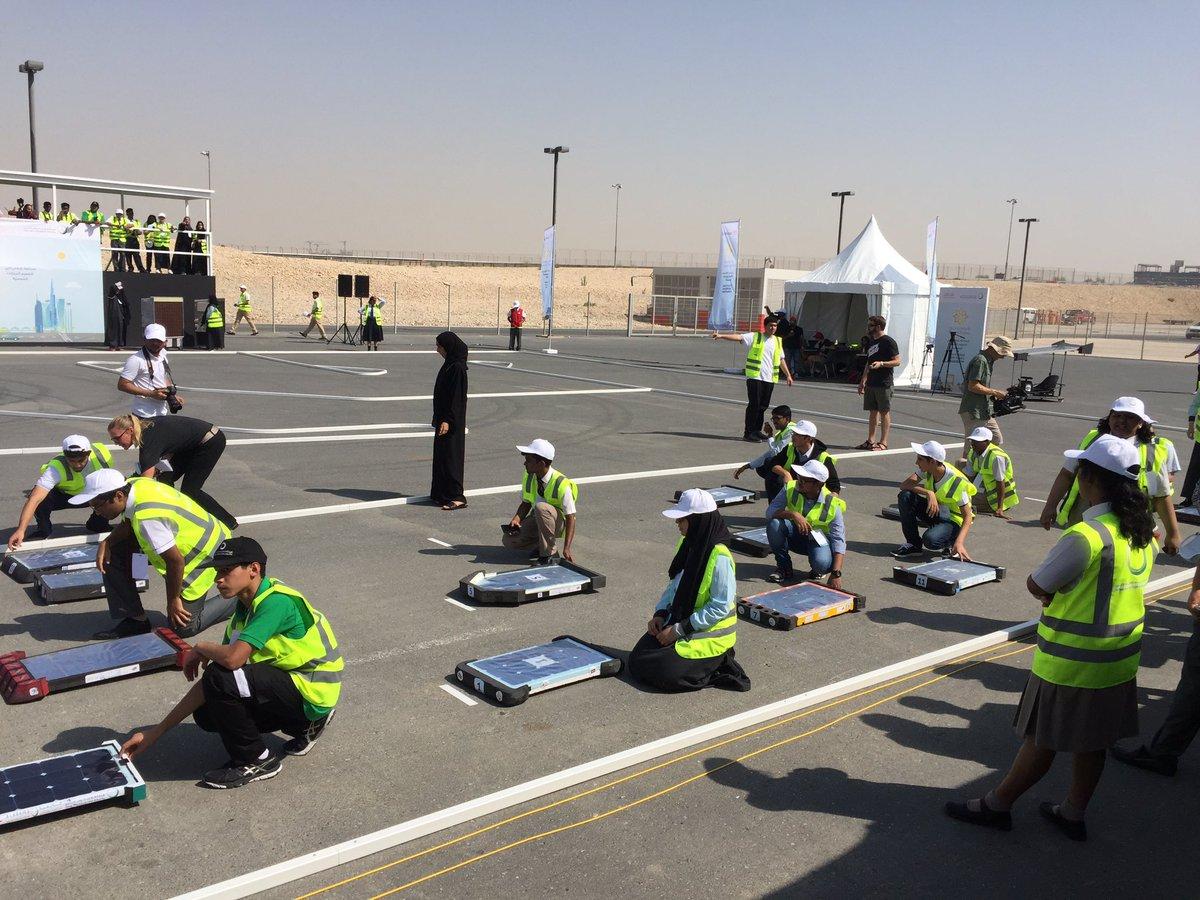 Shams Dubai PV-Direct Start.jpg