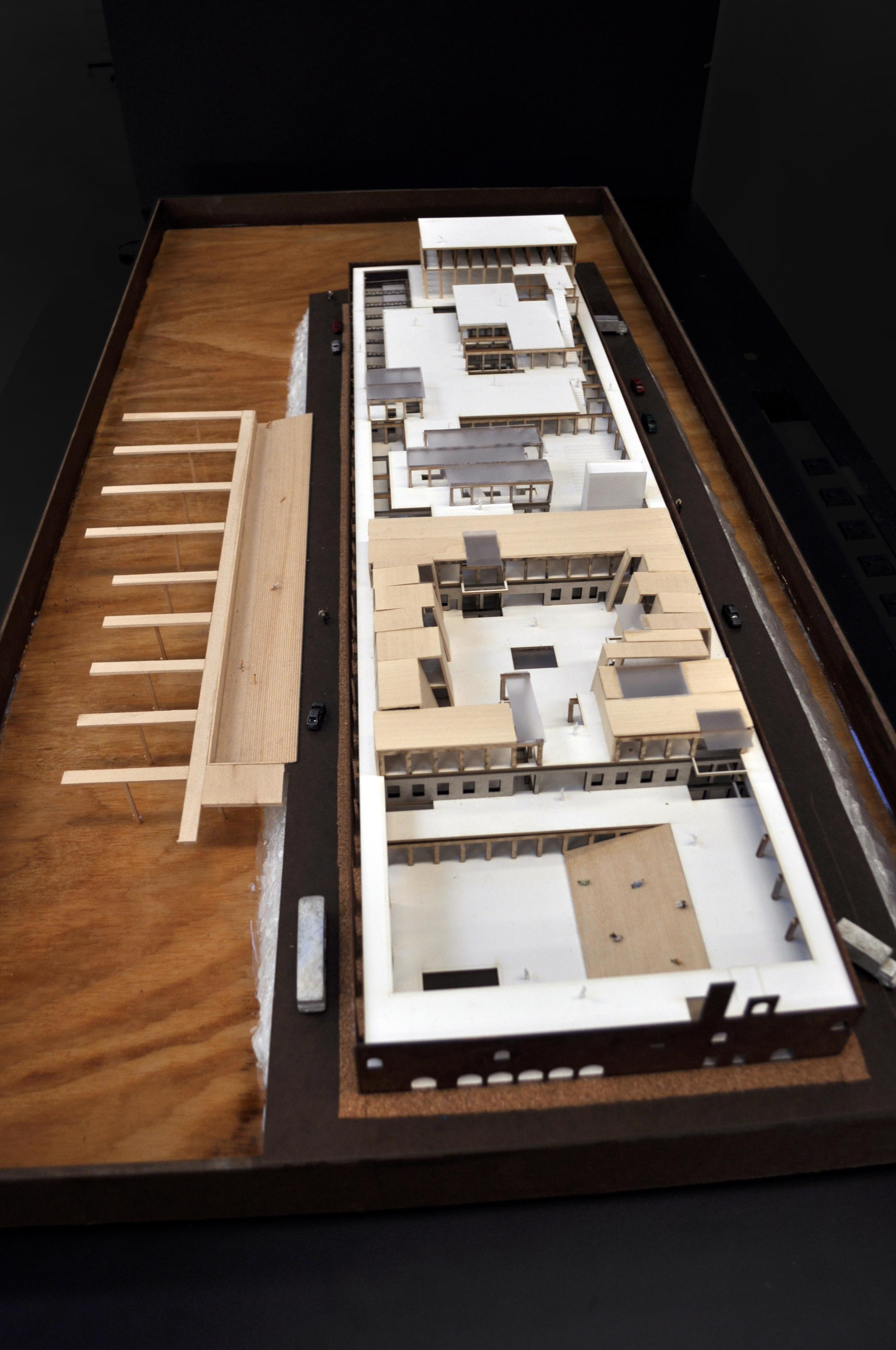 P1 Hipster Hospital model 3.jpg