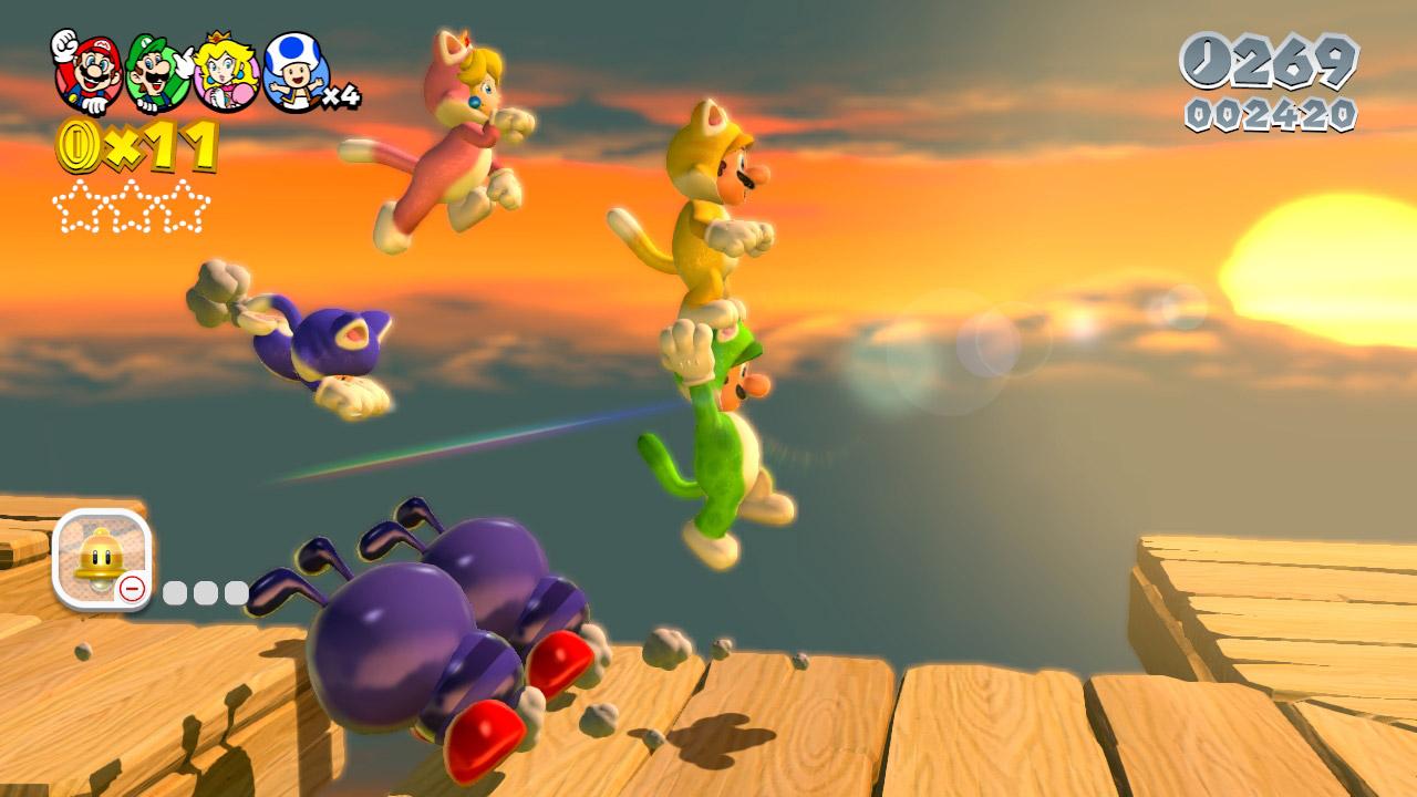 Super-Mario-3D-World-3.jpg