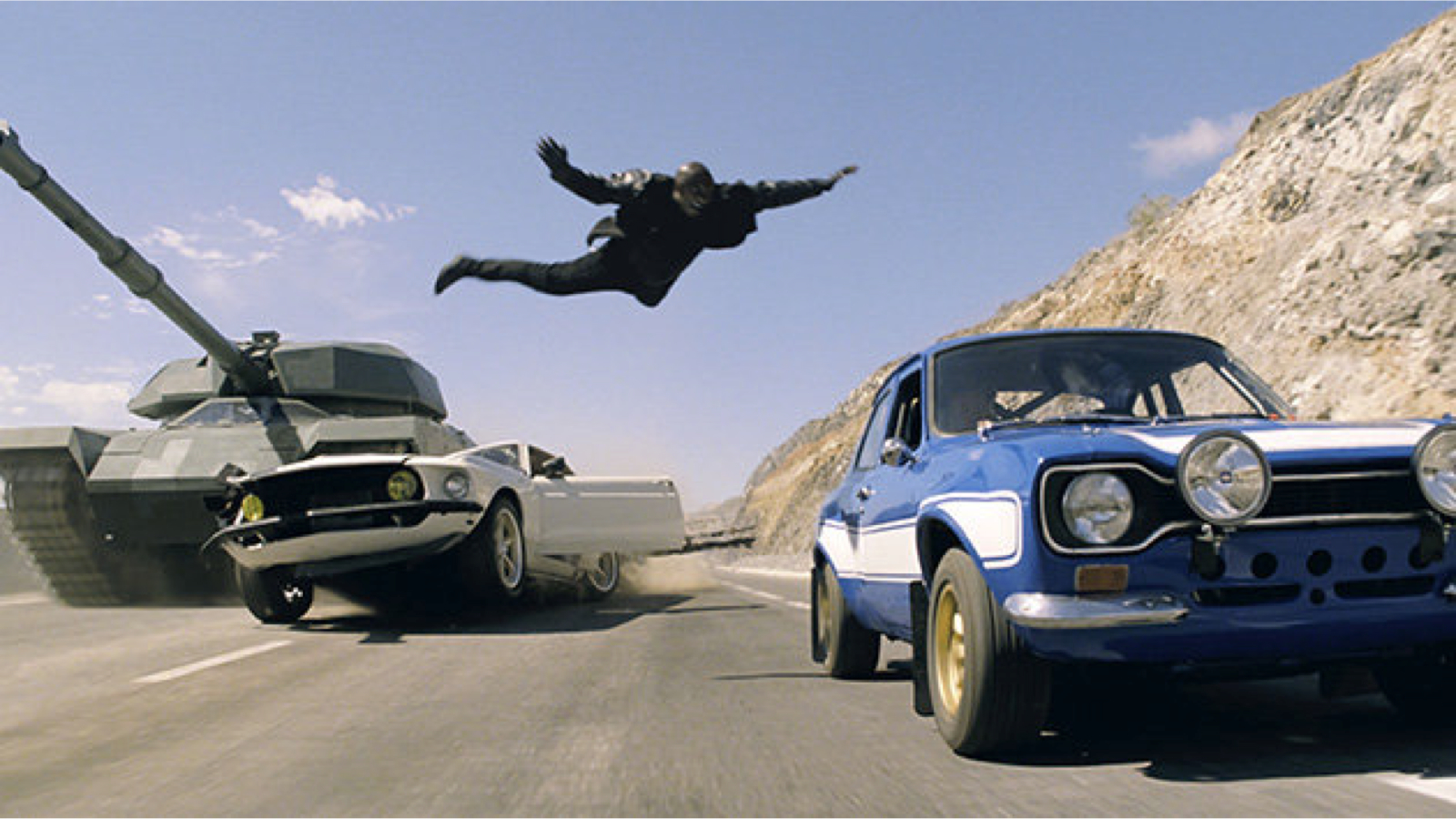 Fast-and-furious-6-movie-Ford-MK-and-Mustang.jpg