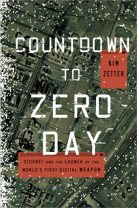 Countdown to Zero Day jacket.jpg