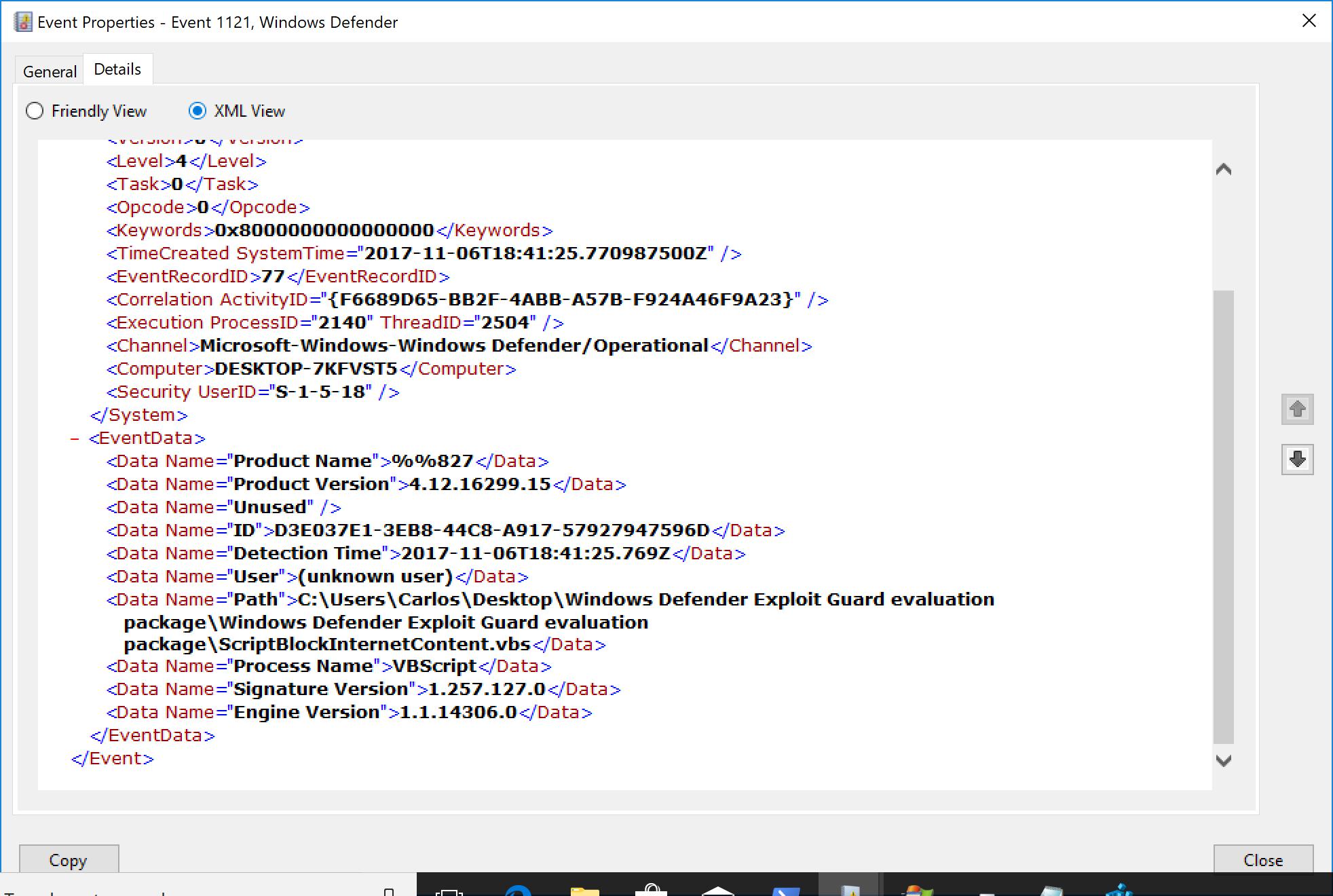 block_eventid.PNG