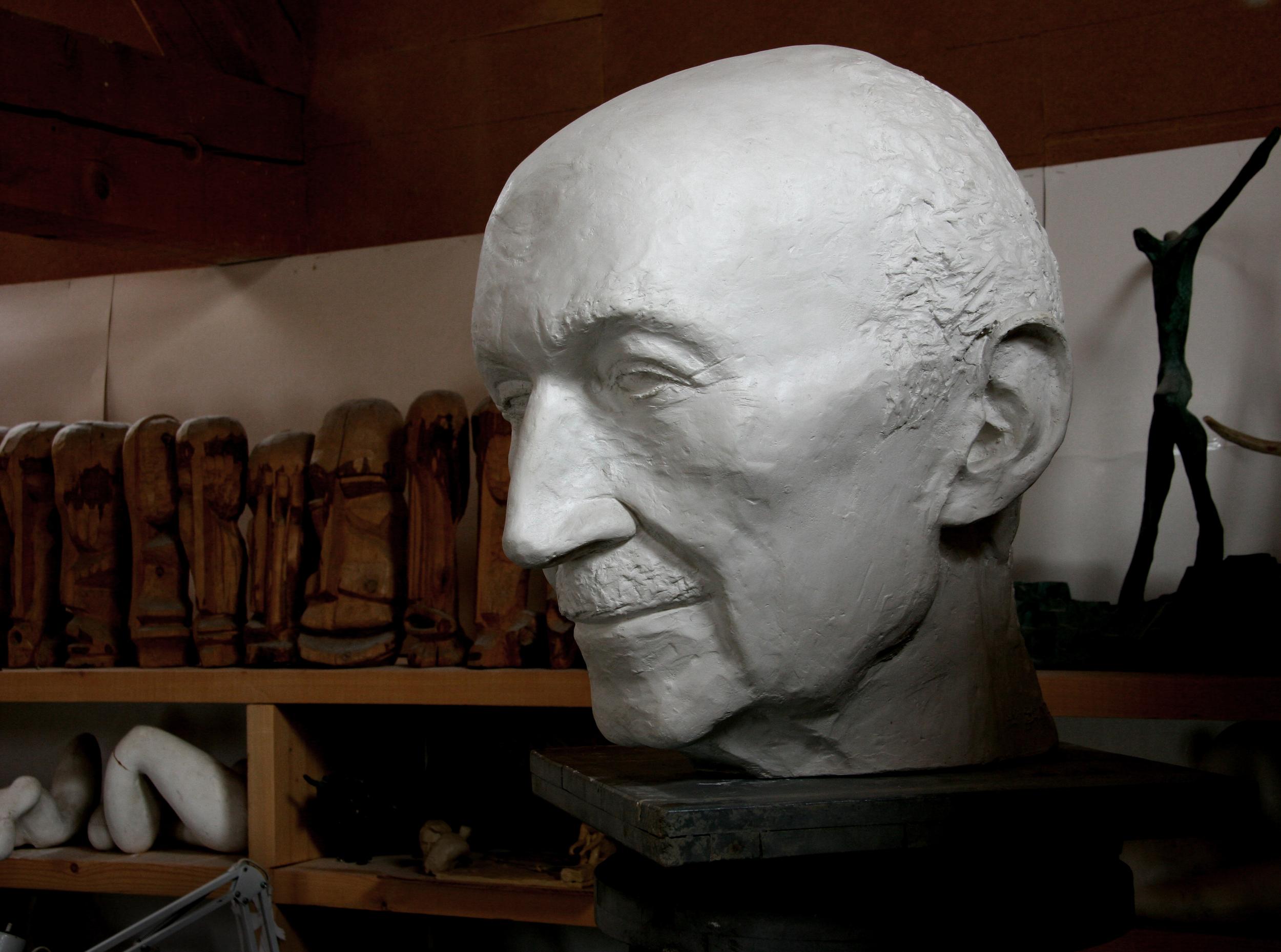 Pierre Dumas