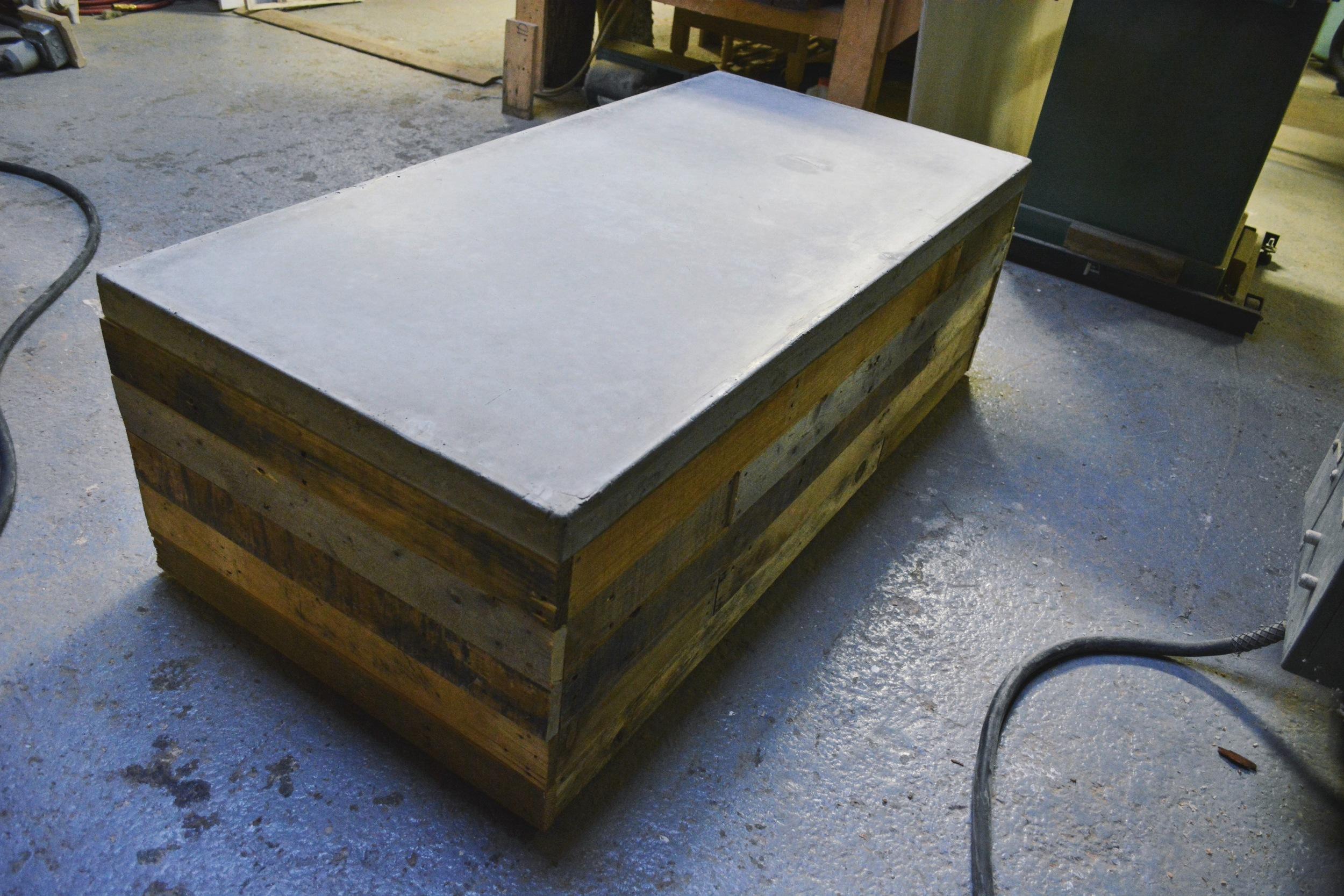 concretetable.jpeg