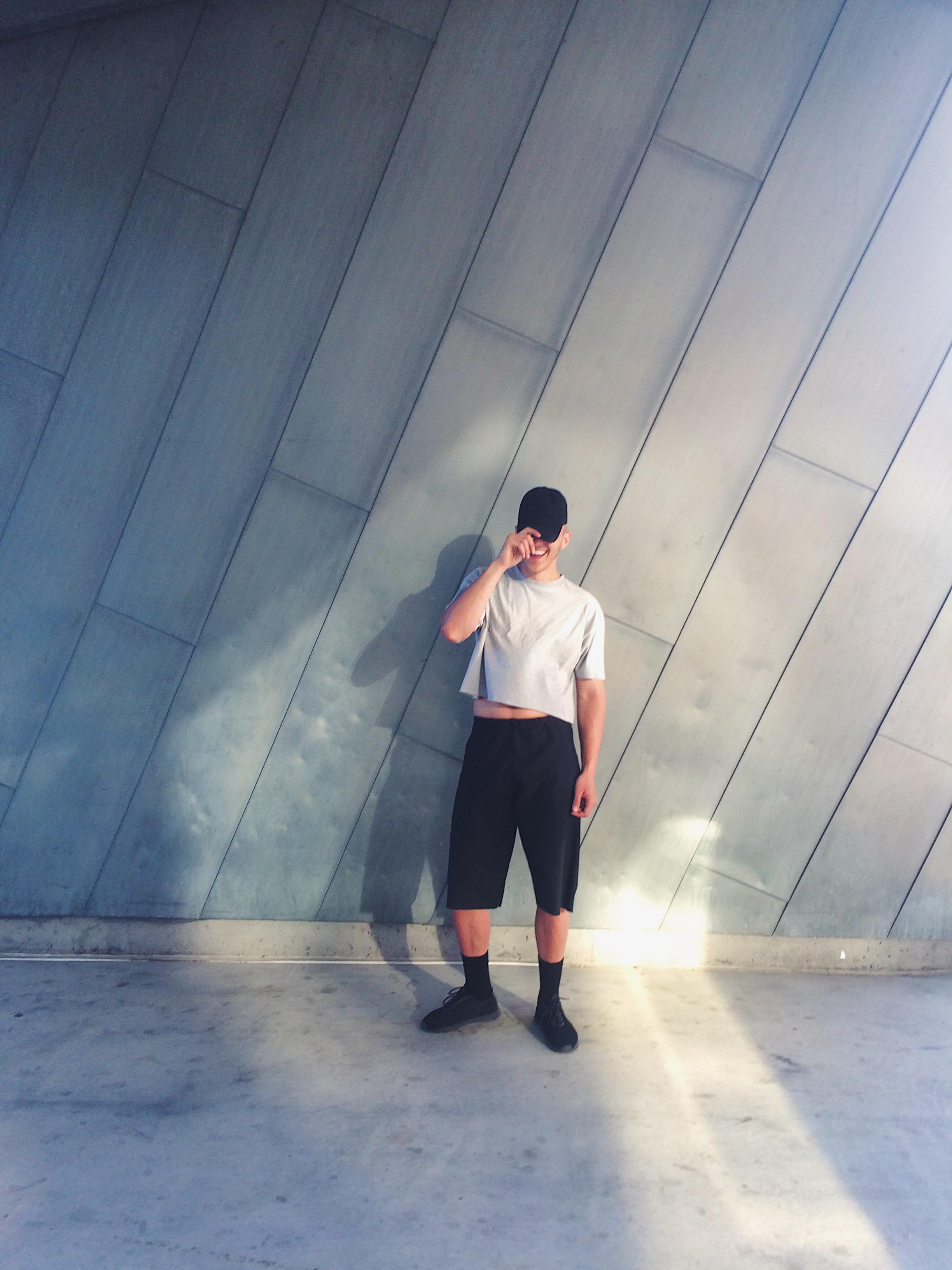minimalmenswear-constantinetohme