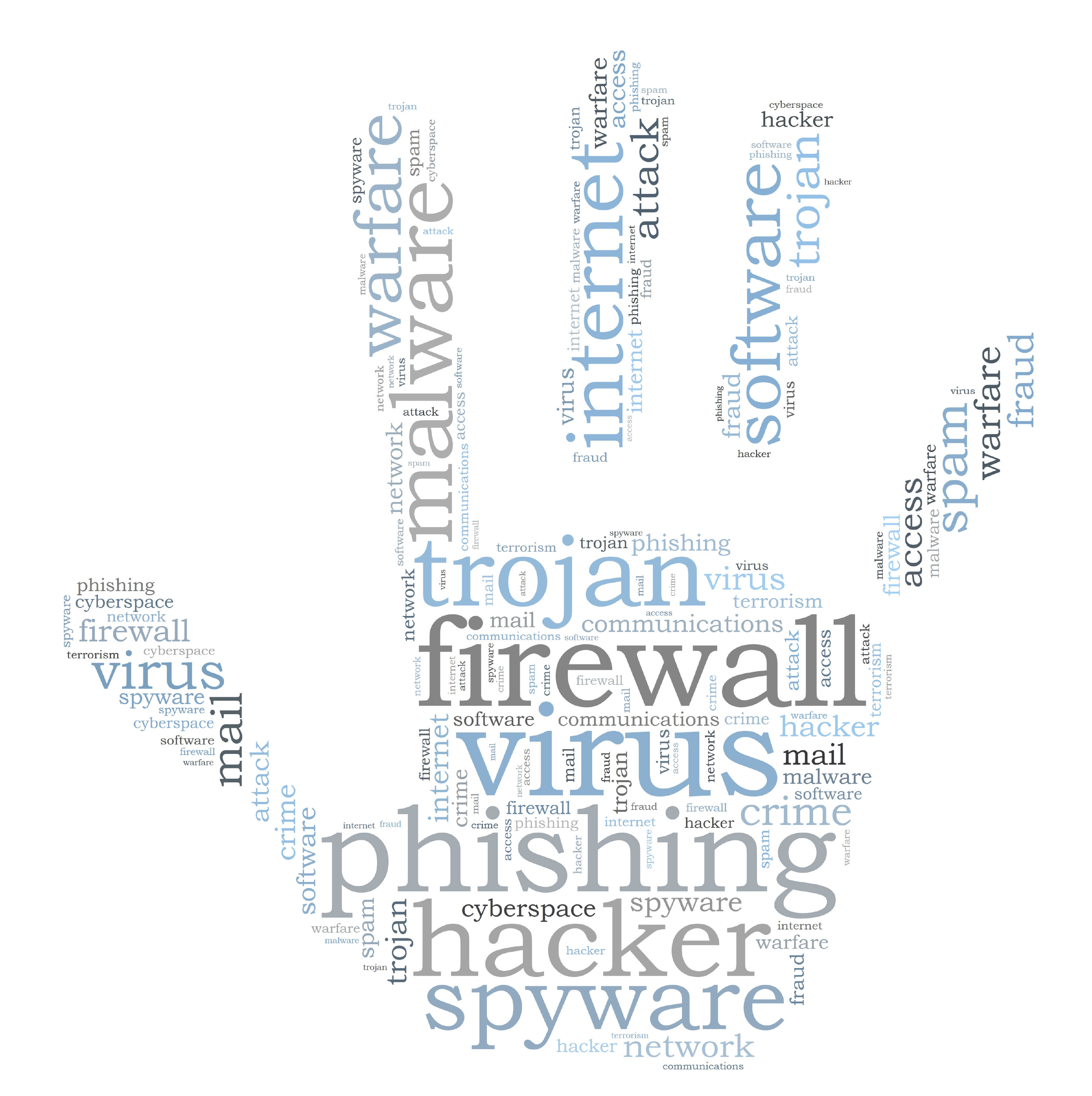 Hand Virus Firewall @ Home Computer Services Brian Myers 000038386716_Full.jpg