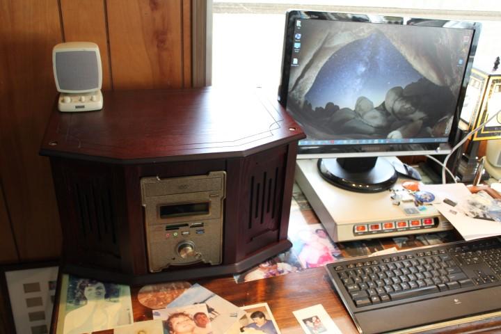 nmediaon desk.JPG