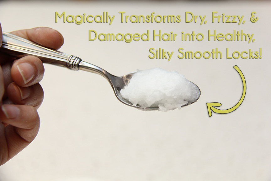 coconut_oil_hair_treatment_frizzy