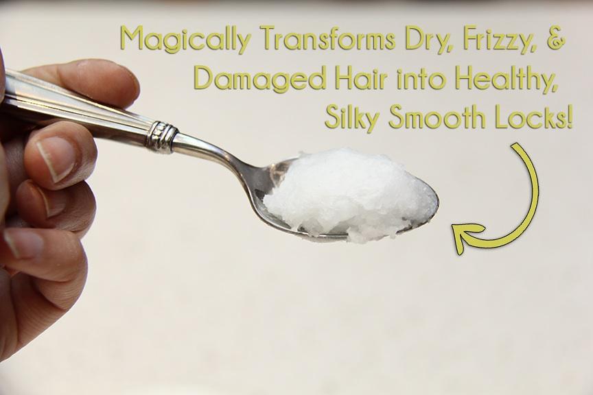 coconut_oil_hair_treatment_frizzy