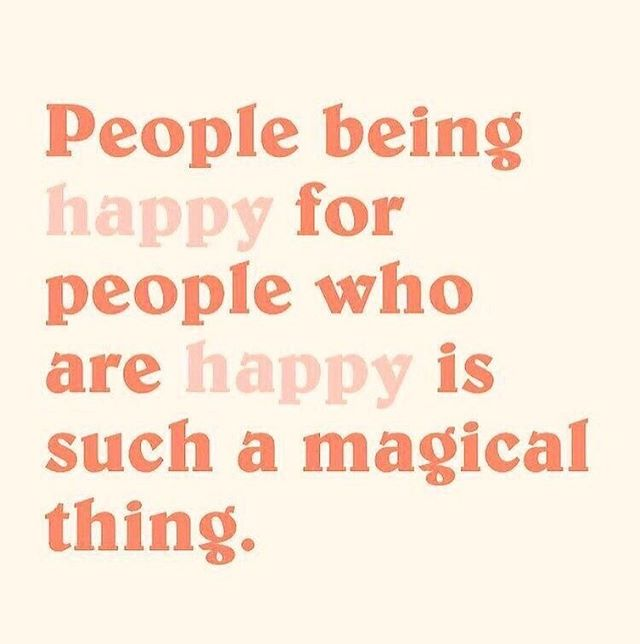 It really is magic :) ❤️❤️❤️ . . . . . #happy #joy #love #amazing #quote #quotestoliveby #behappy #inspirationalquotes #muslim #muslimgirl #positivequotes #positivevibes #positivity