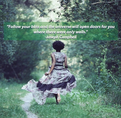 follow your bliss quote-01.jpg