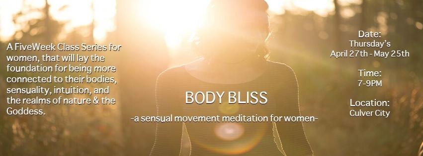 body bliss banner 2.jpg