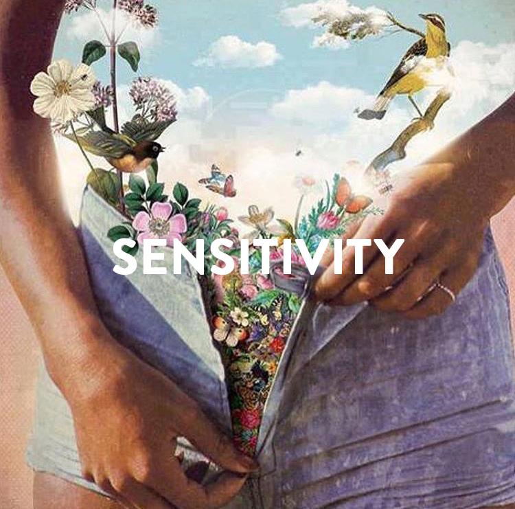 SENSITIVITY.jpg
