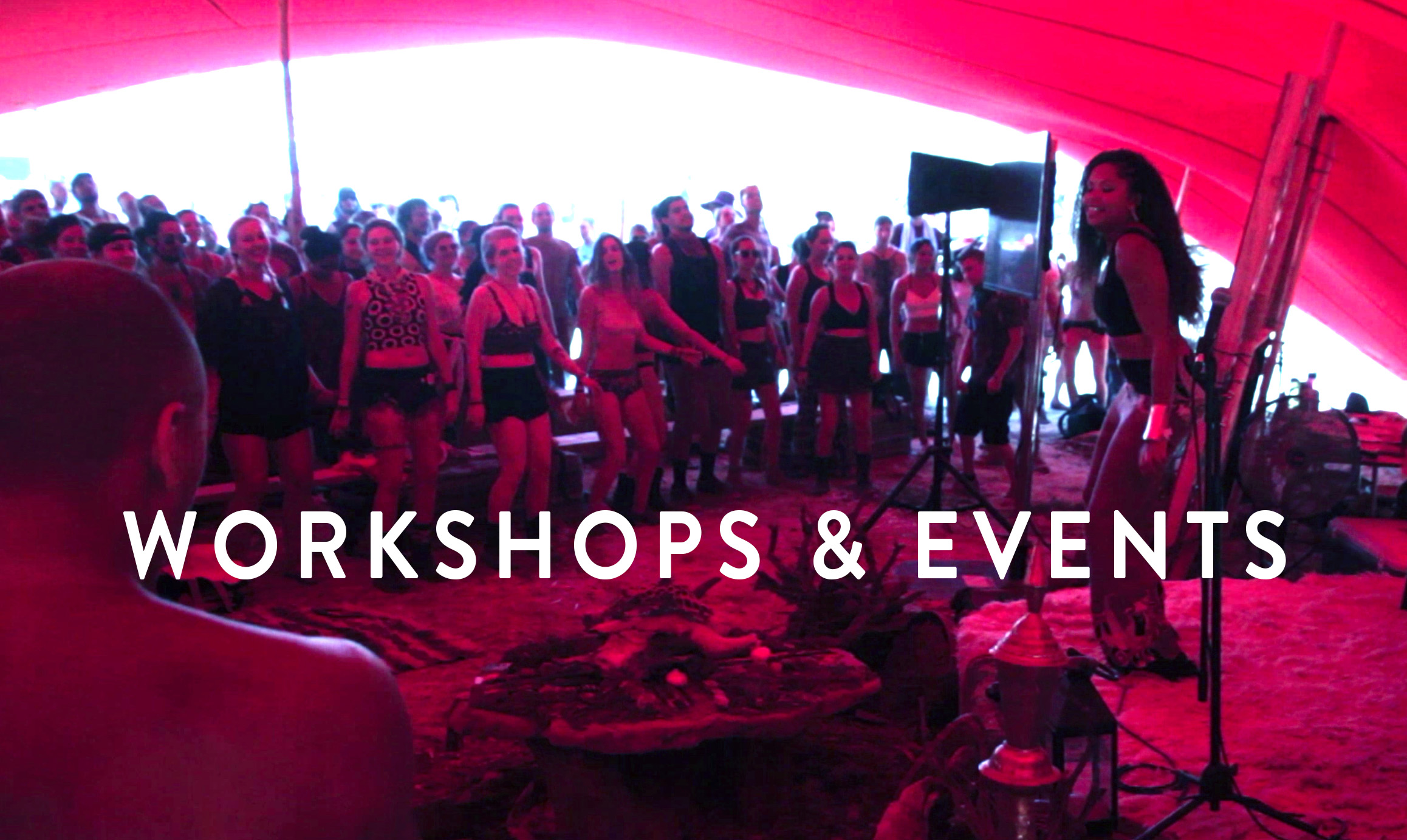 Workshops and events.jpg