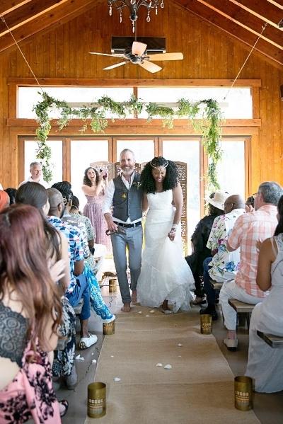 k&b wedding walkway of love .jpg