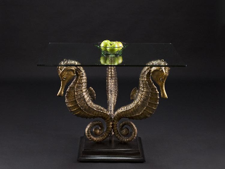 seahorse_table.jpg