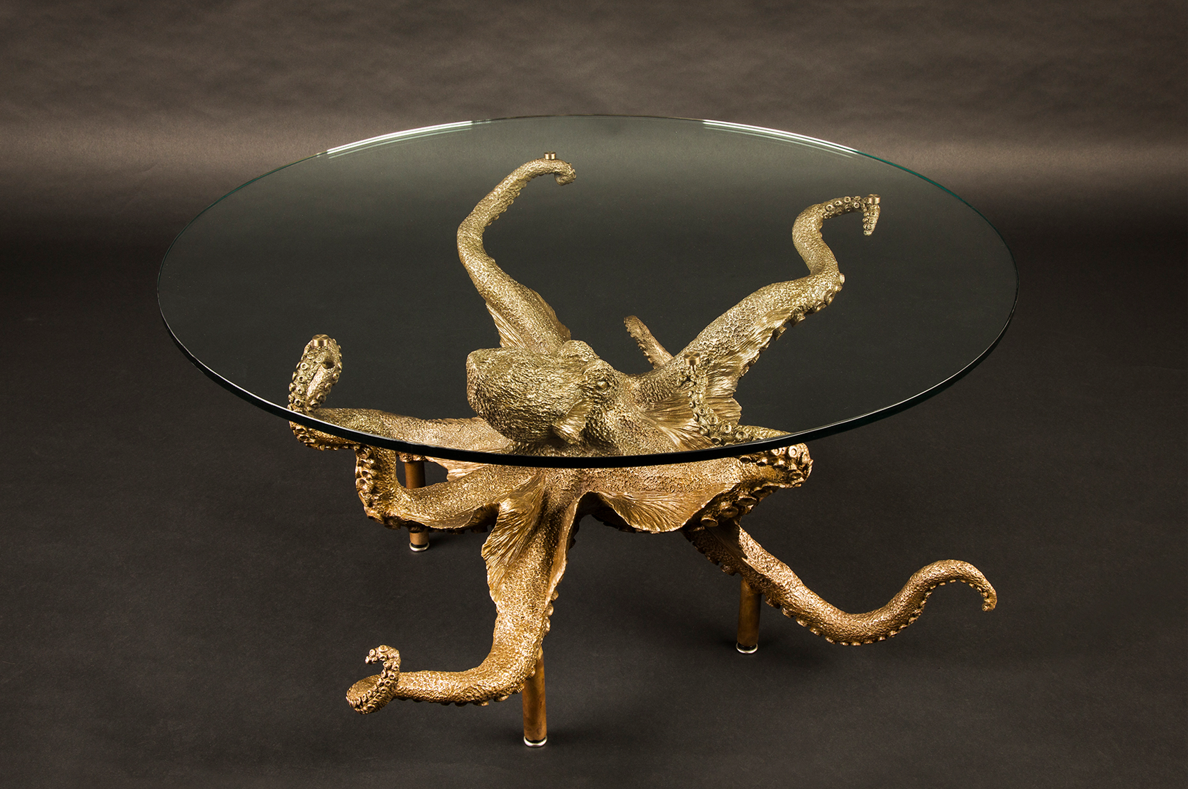 Bronze-Octopus-Sculpture.png
