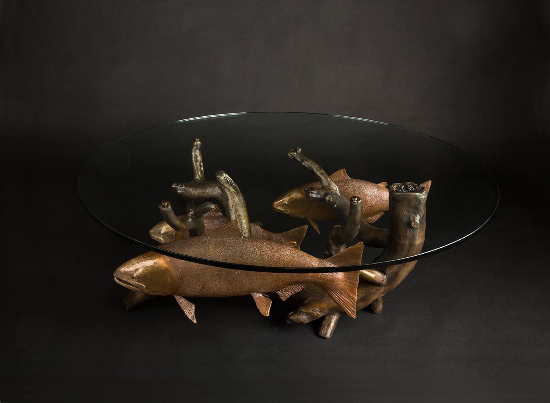 Chinook Salmon Table.jpg