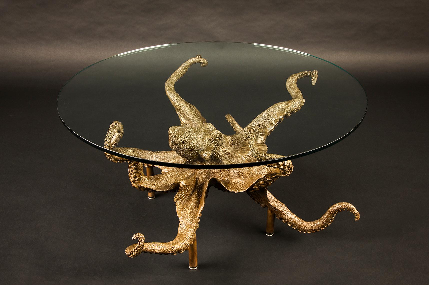 Bronze-Octopus-Sculpture.png