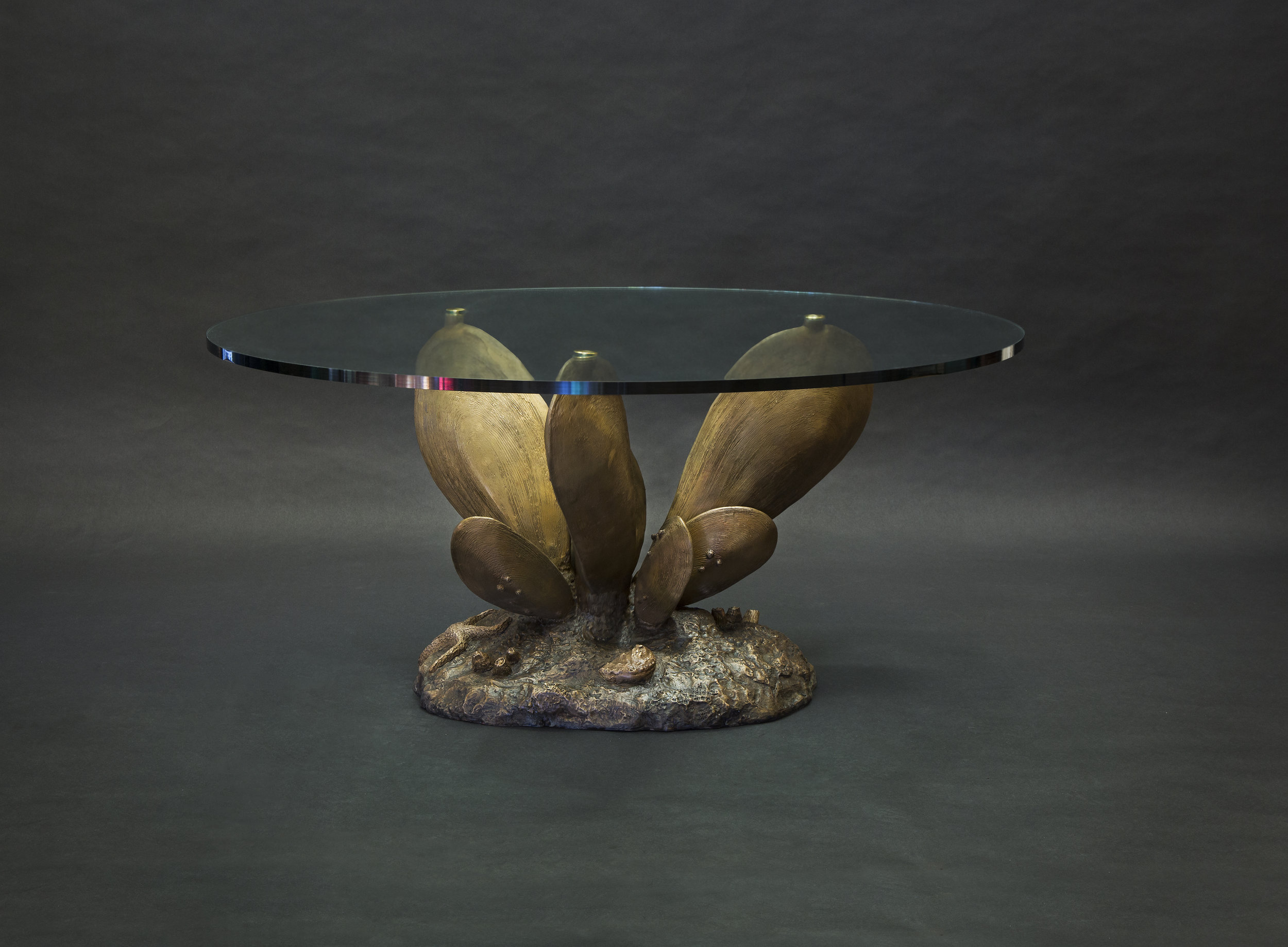 Giant Mussel Table.jpg