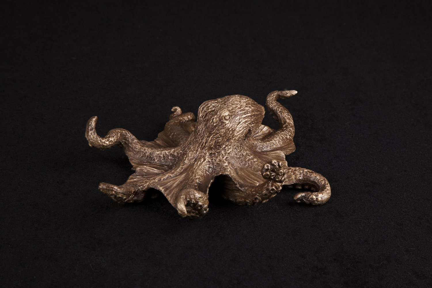 Bronze Octopus Sculpture 3.png