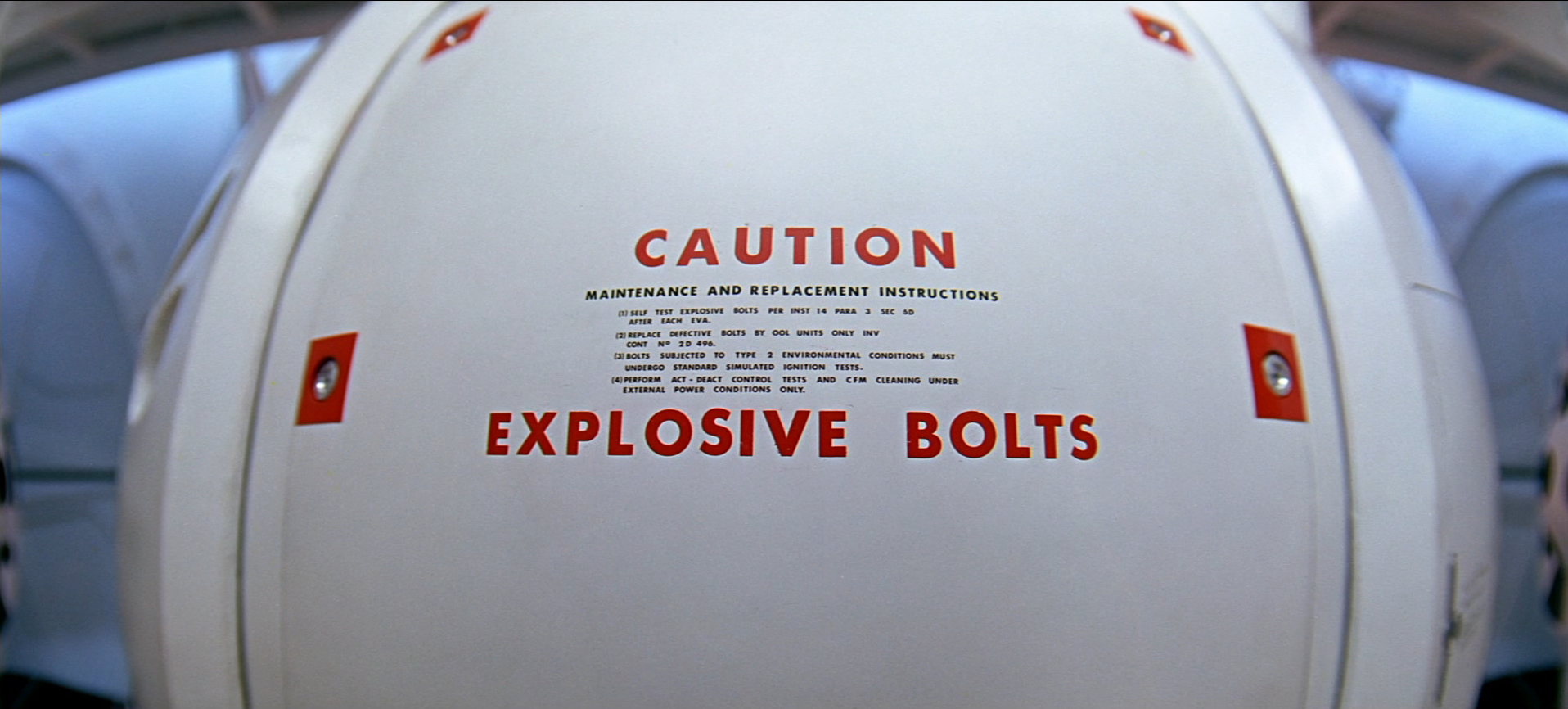 explosive-bolts.png