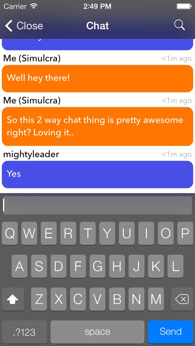 iOS Simulator Screen shot 10 Feb 2014 14.49.46.png
