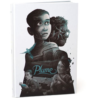 album plume alecworld 2.jpg