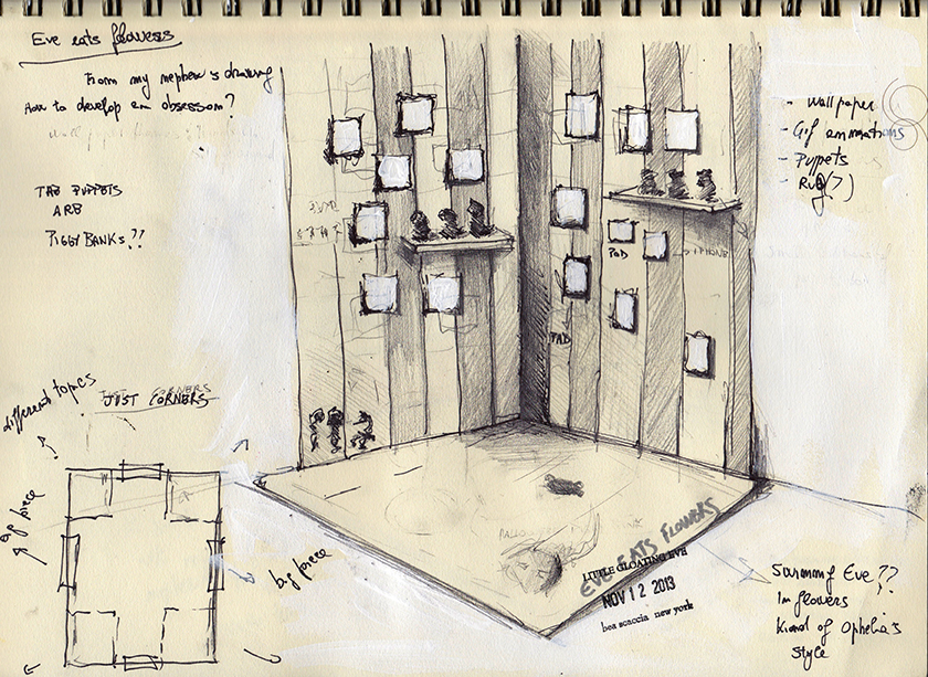 2013 eve sketch2.jpg