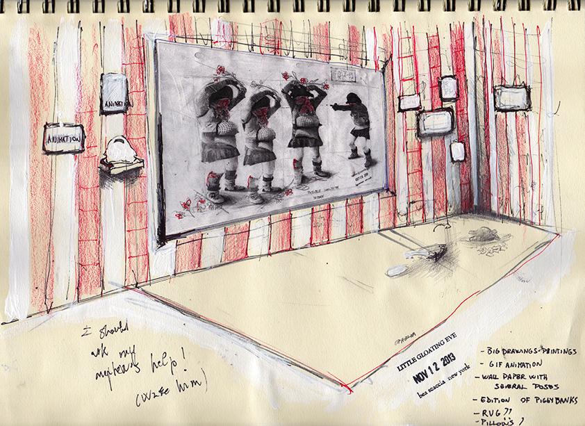 2013 eve sketch3.jpg