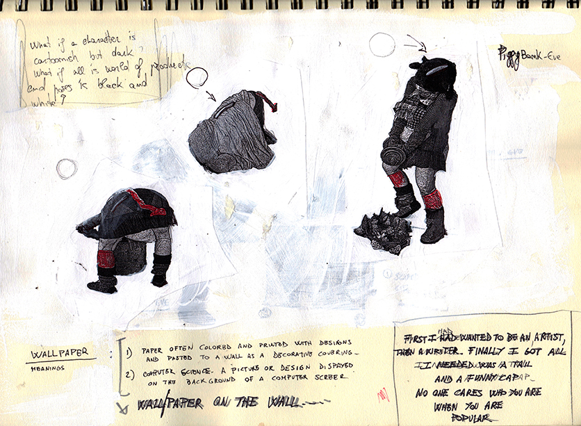 eve sketchpiggybank2light.jpg