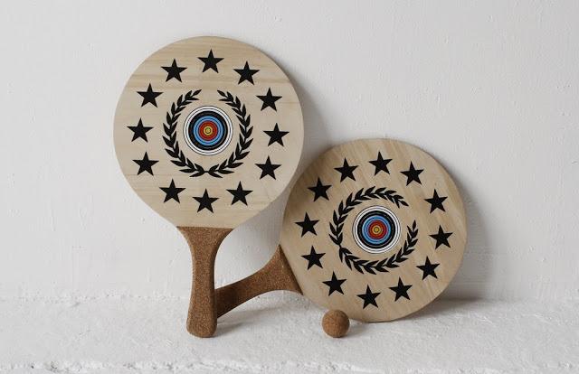 Fredericks+and+Mae-war+games+-+tennis.jpg