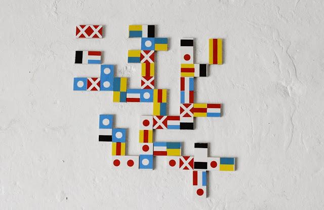 Fredericks+and+Mae-war+games+-dominos.jpg
